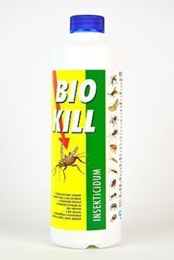Bio Kill náplň 450ml