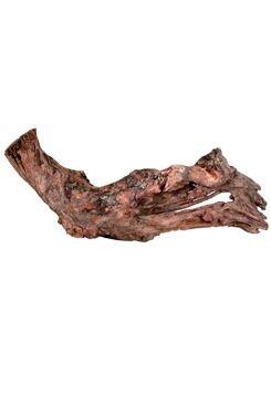 Akvarijní/terarijní kořen Mangrove S 480g Zolux
