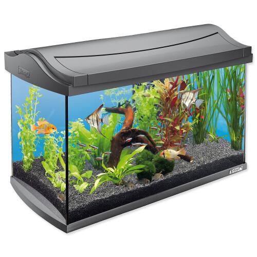 Akvárium set TETRA AquaArt LED 57 x 30 x 35 cm