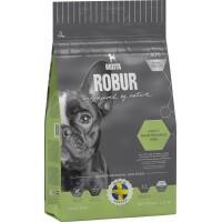 Bozita Robur DOG Adult Maintenance Mini 27/17 3,25kg